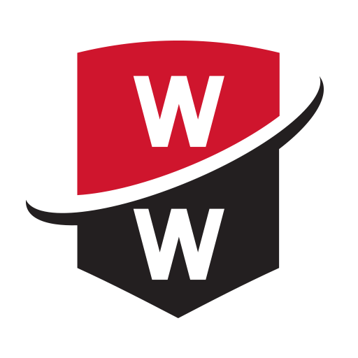 wrightway site icon