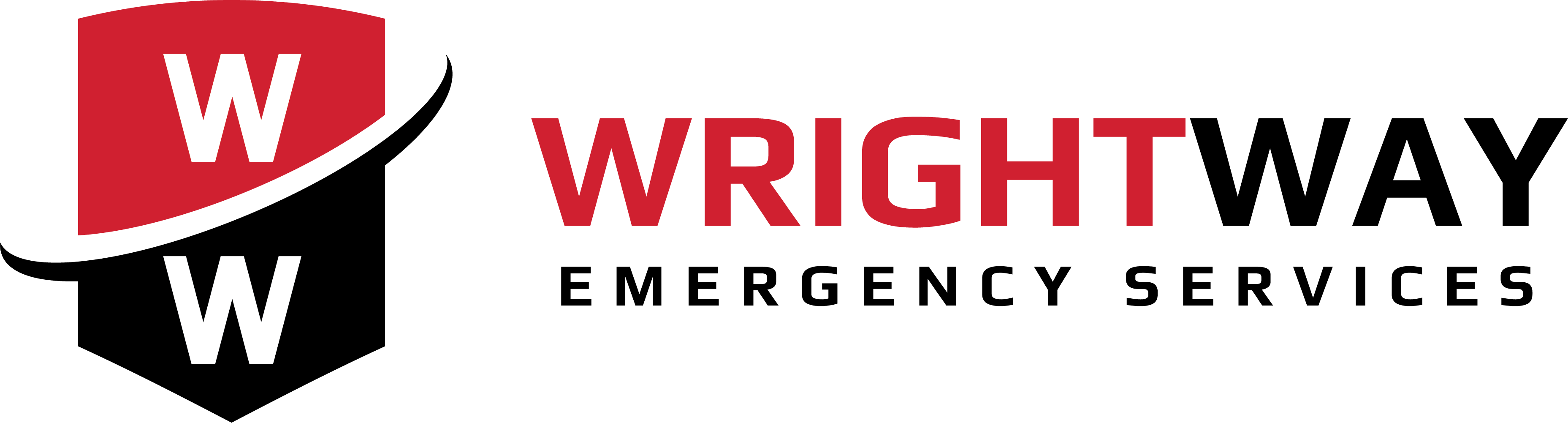 WrightWay Emergency Services